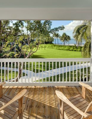 3BR Waterview Beach House